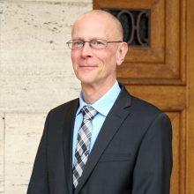 Stephan Arden, engineer